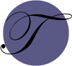 Tenebris Logo