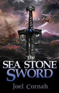 Sea Stone Sword