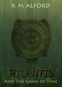 Atlantis and the Game of Time