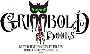 Grimbold Books